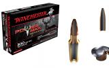 Munição Winchester Power Max bonded 300WM 180 grains