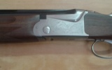 SKB 605 Trap USADA