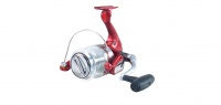 Carreto Tica Red Back RB4500R
