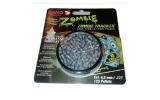 Chumbo Gamo Zombie x 125 4,5mm ( .177 )